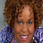 Leticia Walker