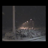 Video - First Snowfall