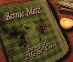 Bernie Metz