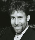 M. Daniel Schteingart