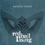 Natalie Riccio