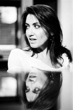 Odette Albani
