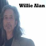 Willie Alan