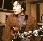 Hiroshi Yamaoka