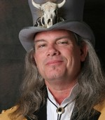 Pat 'the Hat' (Goodrich)