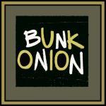 Bunk Onion