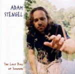 Adam Stengel