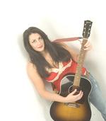 Michelle Vecchione