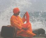 Shareefah C. Abdullah