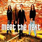 Meet the Next