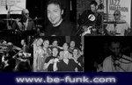 be-funk