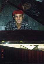 Steve Sternberg