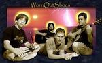 WornOutShoes