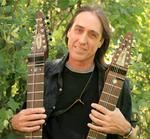 Rick Cucuzza