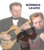 Norman Learo