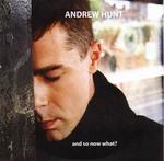 Andrew P Hunt