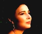 Ruth Roshan