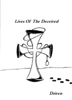 Lives Of The Deceived