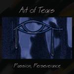 Art of Tears