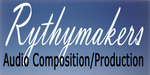 Rythymakers