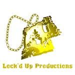 Lock'd Up Productions