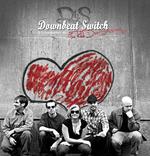 Downbeat Switch
