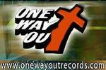 Onewayout