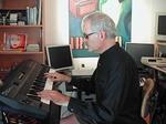 Neil Evans - Songwriter / Composer