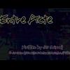 Video - Entre Acte