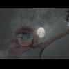 Video - Dreamers Choice