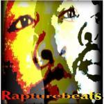 Rapturebeats