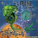 The Lifeline Band