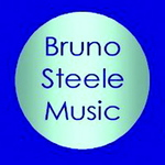 BrunoSteele Music