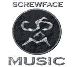 Screwface Music