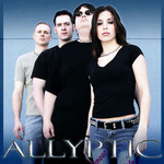 Allyptic
