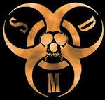 Sonik Death Monkey