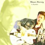 Shawn Harvey