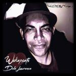 WINDS OF CHANGE (feat Eline Vera) by Dale Lawrence WOKEPOETS.COM