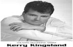 Kerry Kingsland