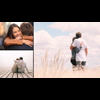 Video - HAVE YOU HAD YOUR HUG TODAY?