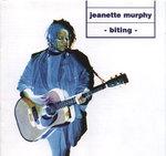 Jeanette Murphy