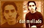 Dan Mellado