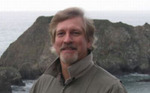 David Swendig