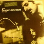 The George-Edwards Group & Silver Sky Orchestra
