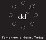 DD Star-Touch My Music Publishing-Studio 208