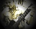 Colin John Band