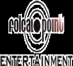 Folcal Point Entertainment