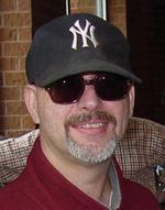 Tony CioLi