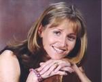 Linda Coetzee