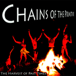 Chains of The Primitive